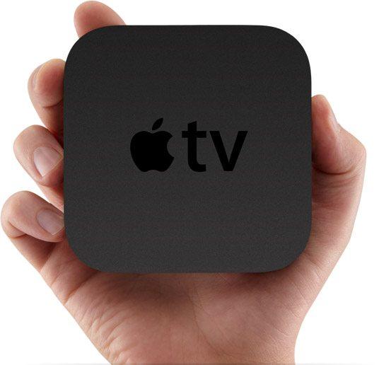Appletvhand