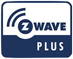 Almond+ features Z-Wave Plus